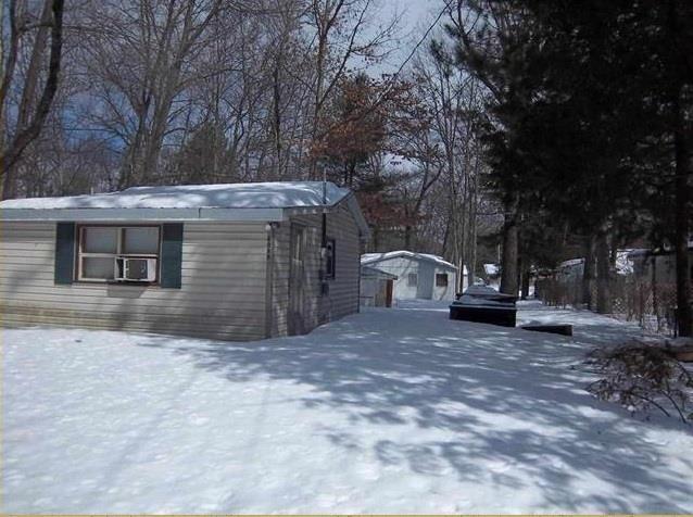 Real Estate for Sale, ListingId: 30450167, Harrison,MI48625