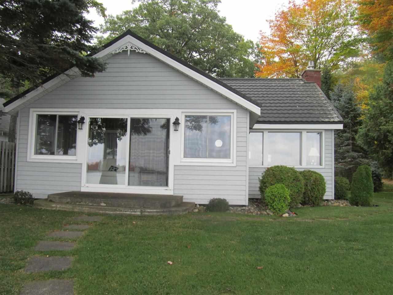 Real Estate for Sale, ListingId: 30563220, Roscommon,MI48653