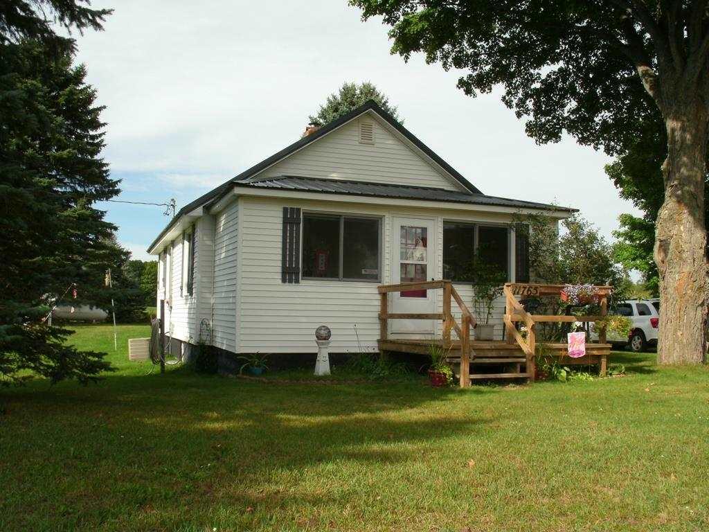 Real Estate for Sale, ListingId: 30607452, Fife Lake,MI49633