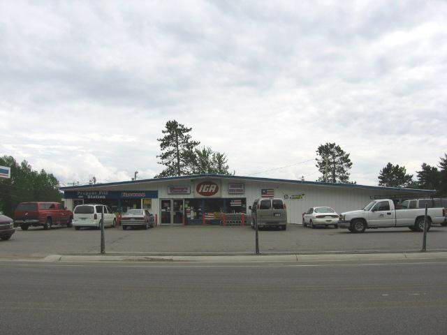 Real Estate for Sale, ListingId: 30607319, Higgins Lake,MI48627