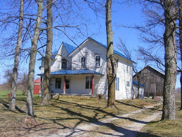Real Estate for Sale, ListingId: 30787773, Mancelona,MI49659