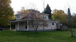 Real Estate for Sale, ListingId: 31041413, Harrietta,MI49638