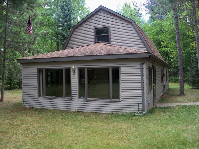 Real Estate for Sale, ListingId: 31090099, Merritt,MI49667