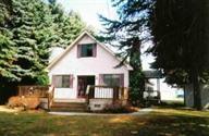 Real Estate for Sale, ListingId: 31830372, Prudenville,MI48651