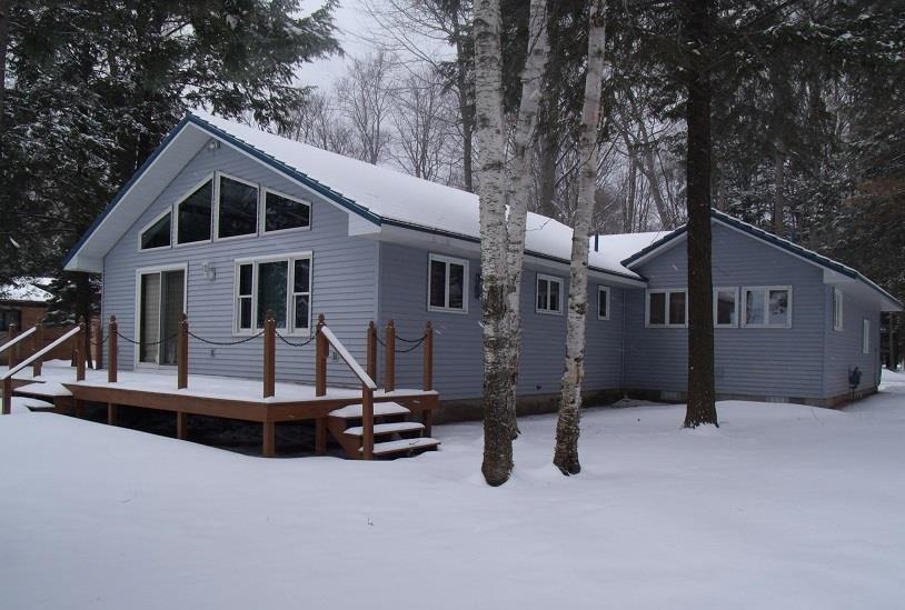 Real Estate for Sale, ListingId: 31855027, Grayling,MI49738