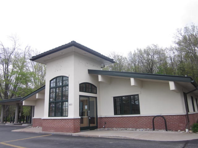 Real Estate for Sale, ListingId: 31855014, Houghton Lake,MI48629