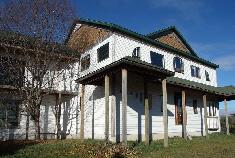 Real Estate for Sale, ListingId: 31880558, Fife Lake,MI49633