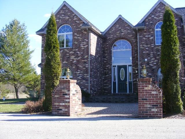 Real Estate for Sale, ListingId: 31903063, Cadillac,MI49601