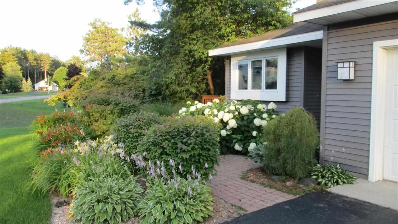 Real Estate for Sale, ListingId: 31954941, Kingsley,MI49649