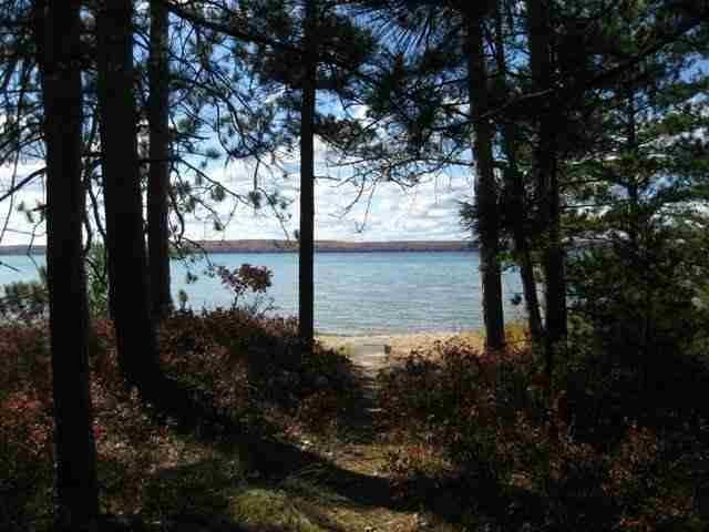 Real Estate for Sale, ListingId: 31975142, Higgins Lake,MI48627
