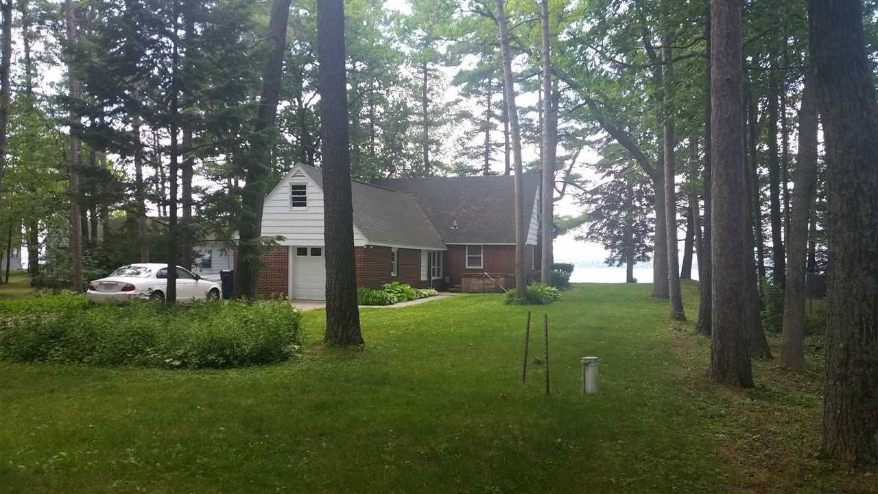 Real Estate for Sale, ListingId: 31975077, Williamsburg, MI  49690