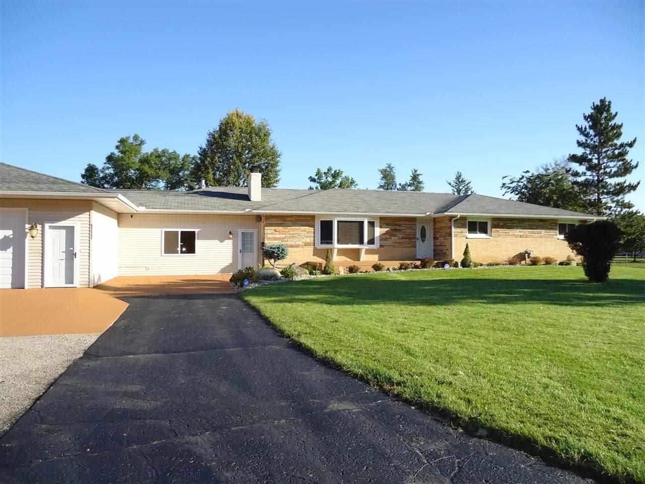 Real Estate for Sale, ListingId: 31999035, St Helen,MI48656