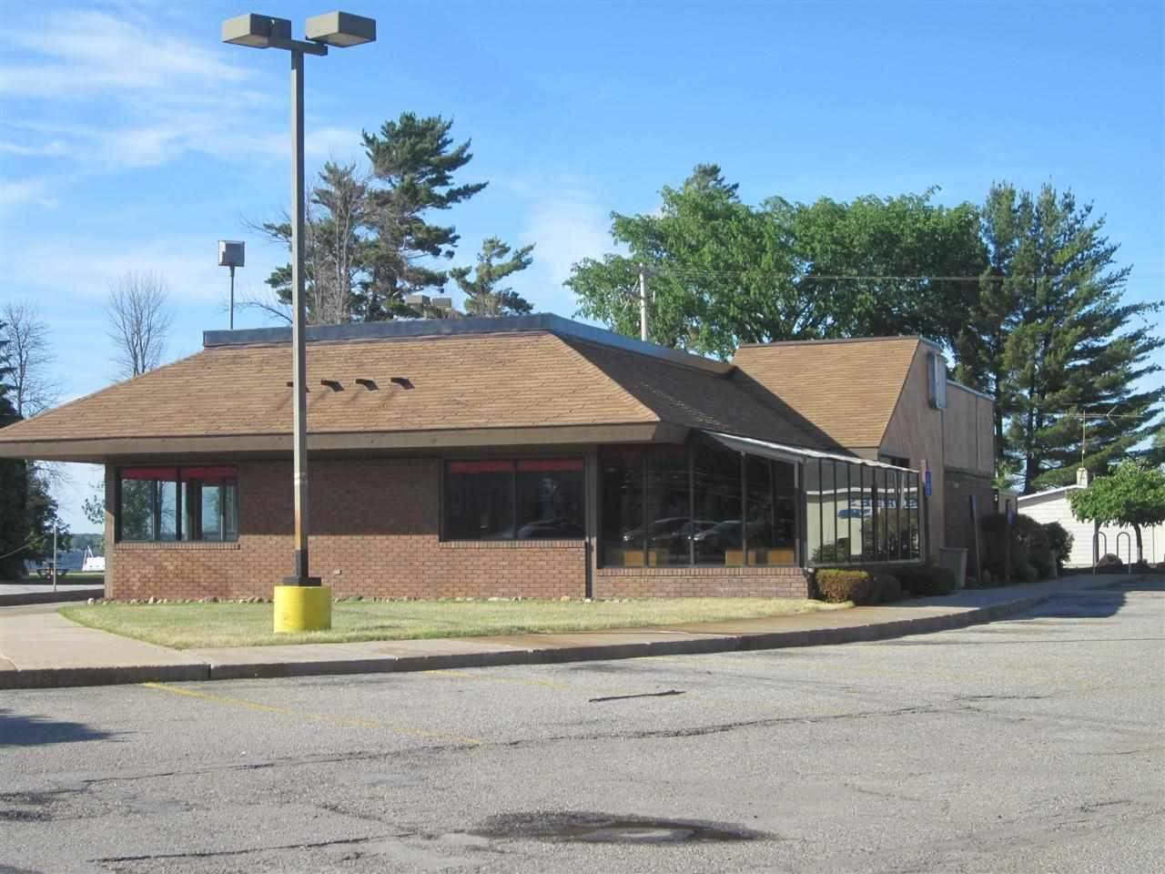 Real Estate for Sale, ListingId: 32062471, Houghton Lake,MI48629