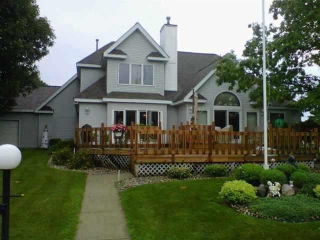 Real Estate for Sale, ListingId: 32346780, Houghton Lake,MI48629