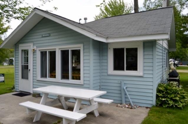 Real Estate for Sale, ListingId: 32406320, Houghton Lake,MI48629