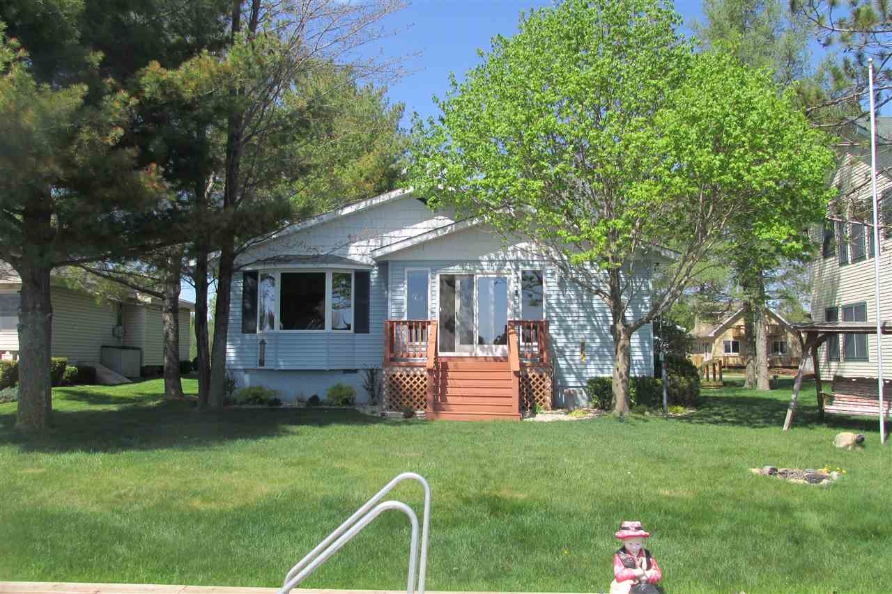 Real Estate for Sale, ListingId: 32450155, Lake City,MI49651