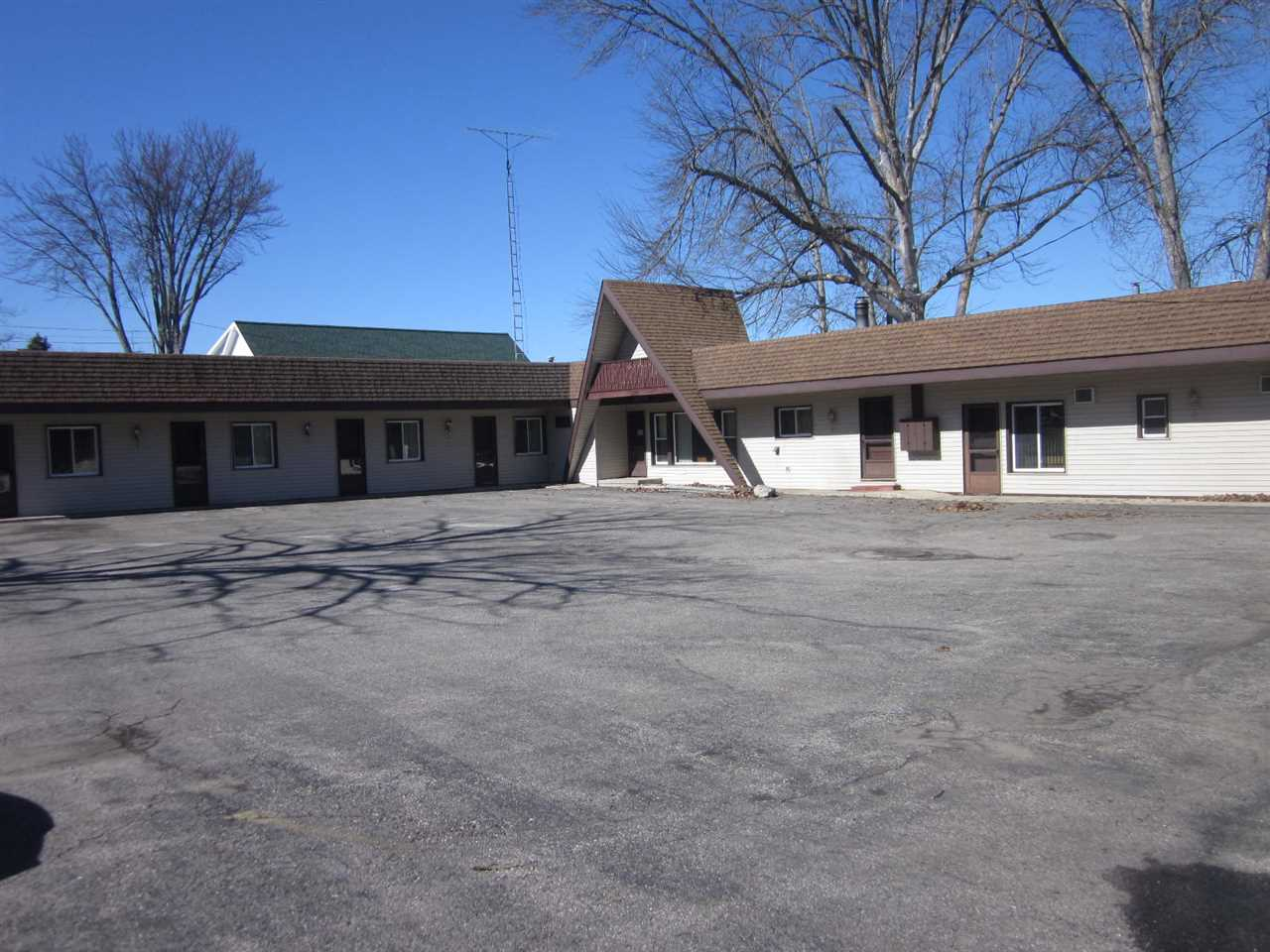 Real Estate for Sale, ListingId: 32511791, Prudenville,MI48651