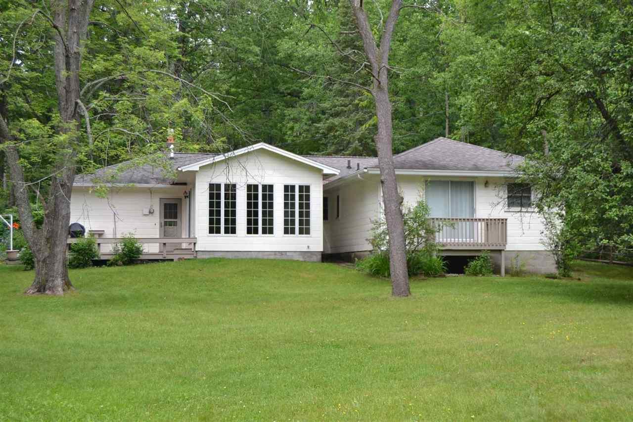 Real Estate for Sale, ListingId: 32535905, Higgins Lake,MI48627