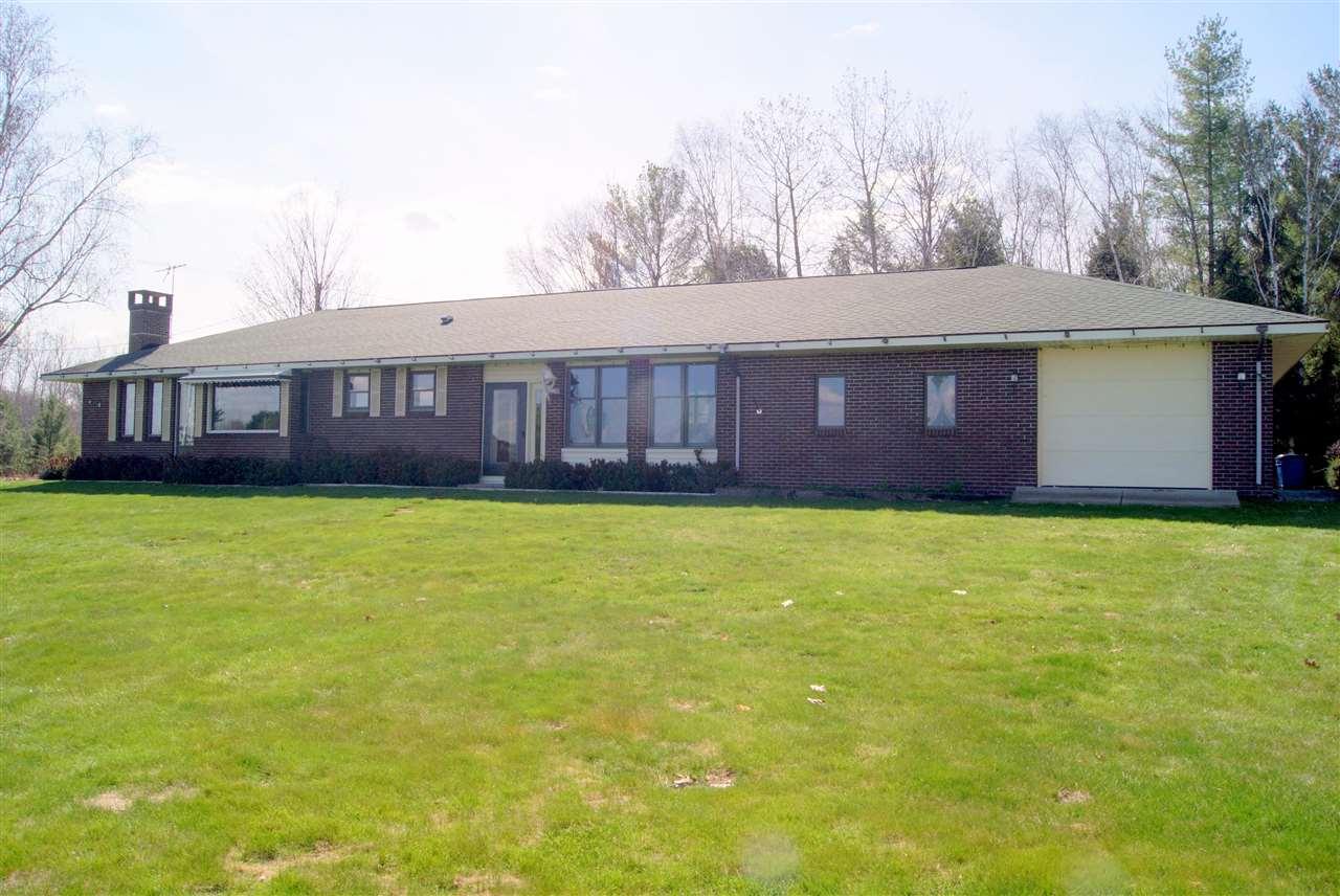 Real Estate for Sale, ListingId: 32557301, Lake City,MI49651