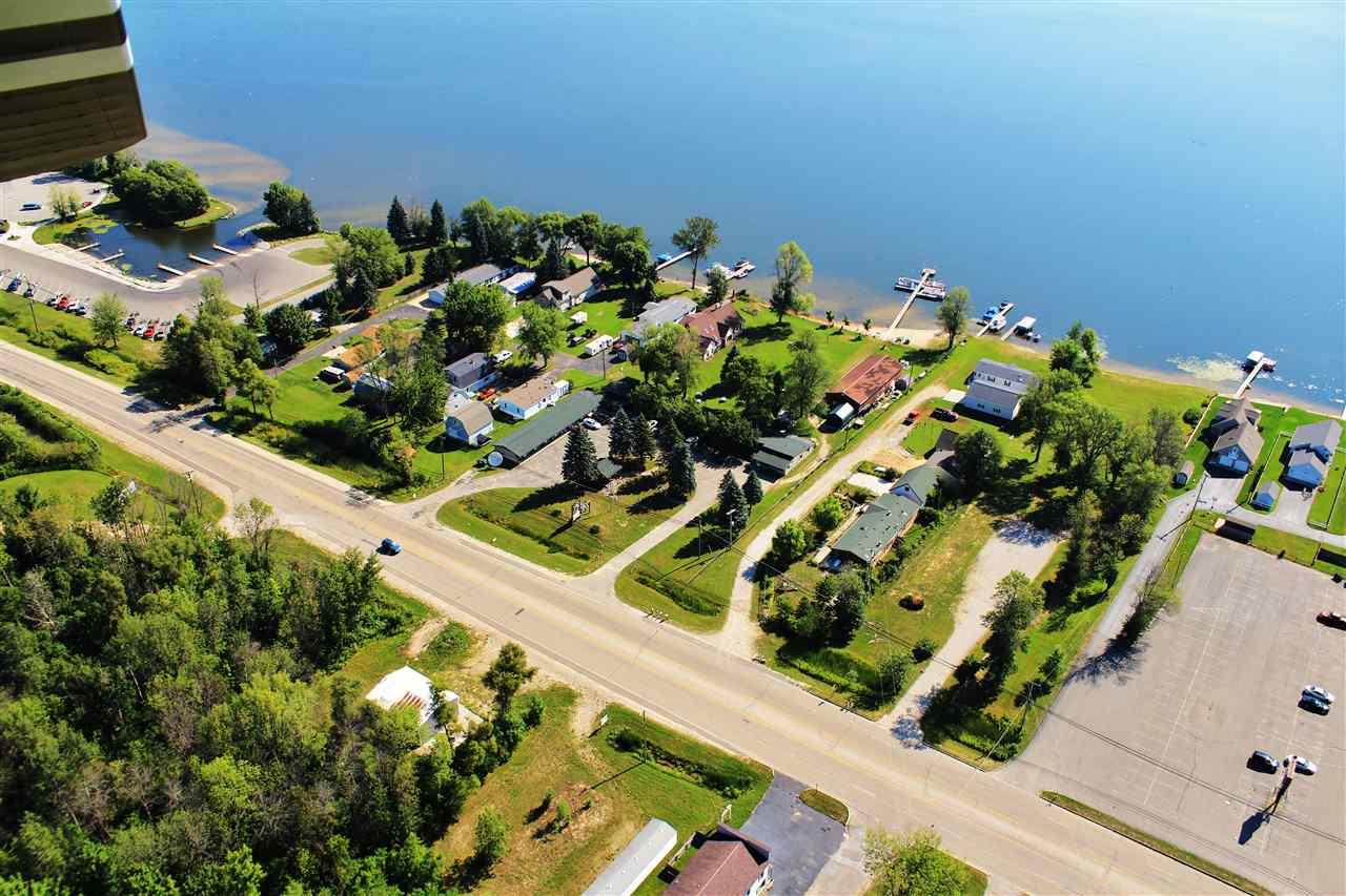 Real Estate for Sale, ListingId: 32755888, Houghton Lake,MI48629