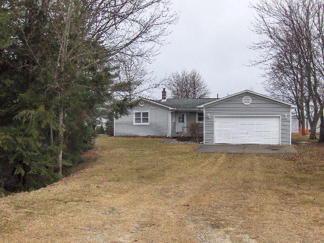 Real Estate for Sale, ListingId: 32755886, St Helen,MI48656