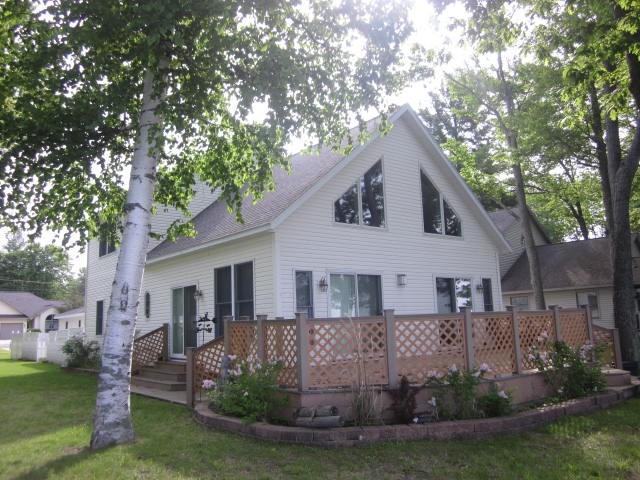Real Estate for Sale, ListingId: 32827549, Houghton Lake,MI48629