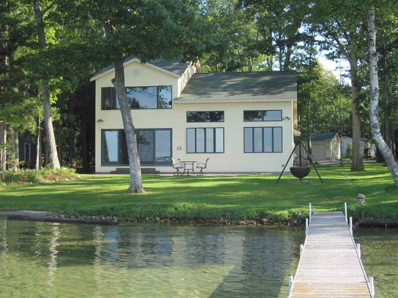 Real Estate for Sale, ListingId: 32890366, Roscommon,MI48653