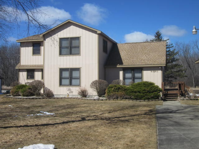 Real Estate for Sale, ListingId: 32908283, Houghton Lake,MI48629
