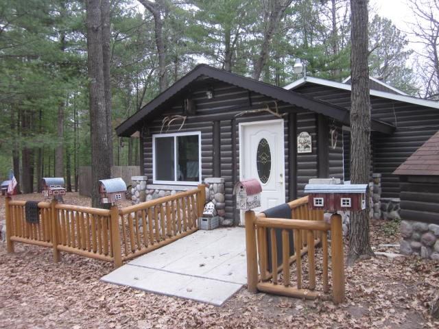 Real Estate for Sale, ListingId: 32920095, Houghton Lake,MI48629