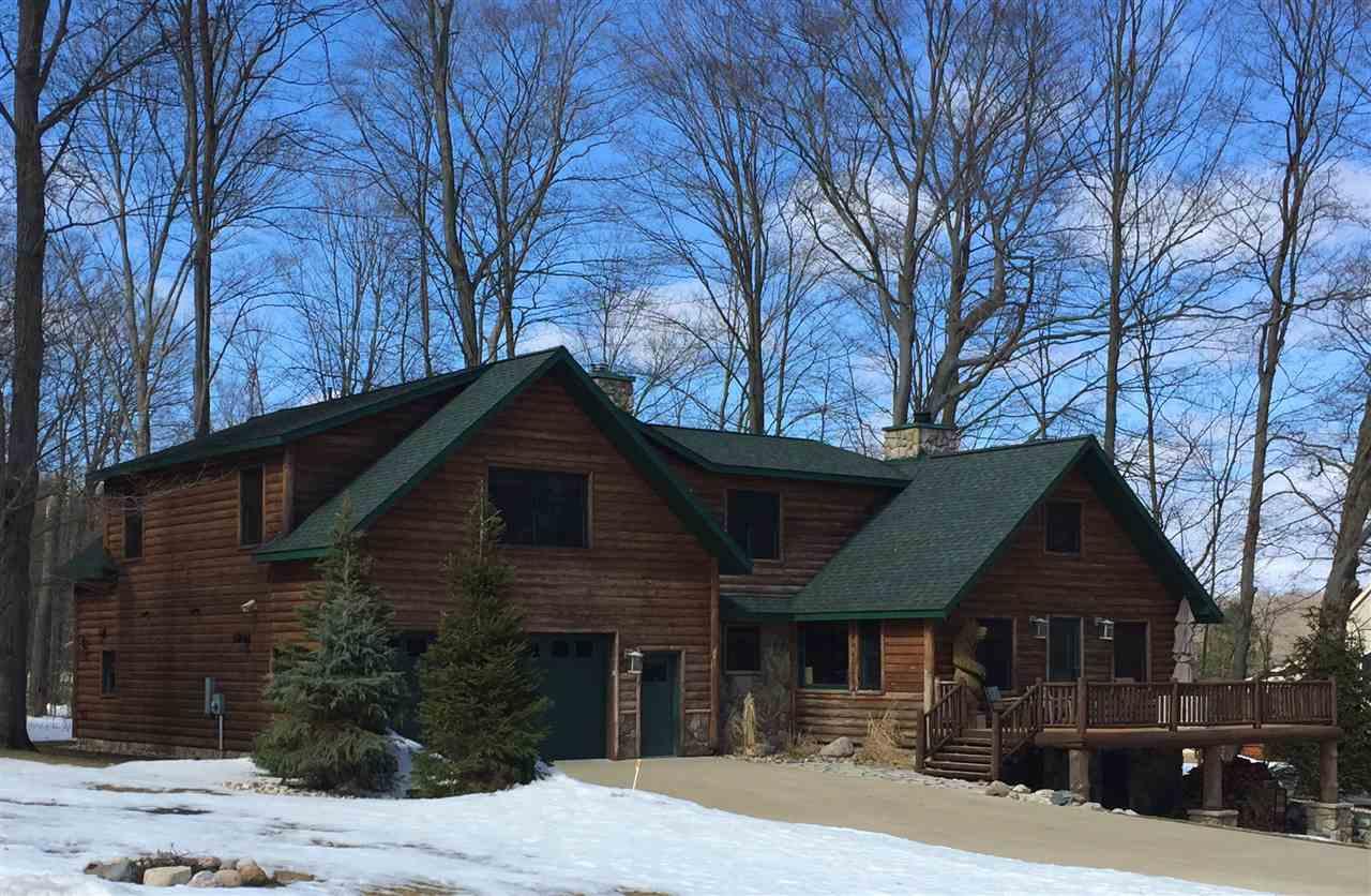 Real Estate for Sale, ListingId: 32943293, Harrietta,MI49638