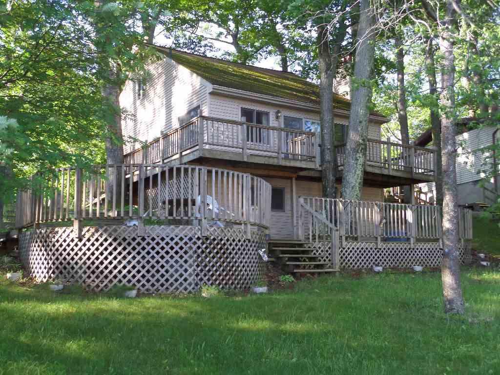Real Estate for Sale, ListingId: 32979574, Lake City,MI49651