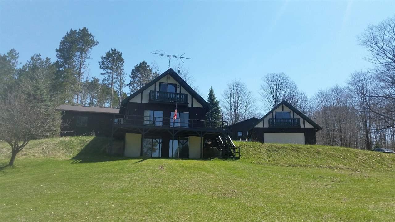 Real Estate for Sale, ListingId: 33153812, Harrietta,MI49638