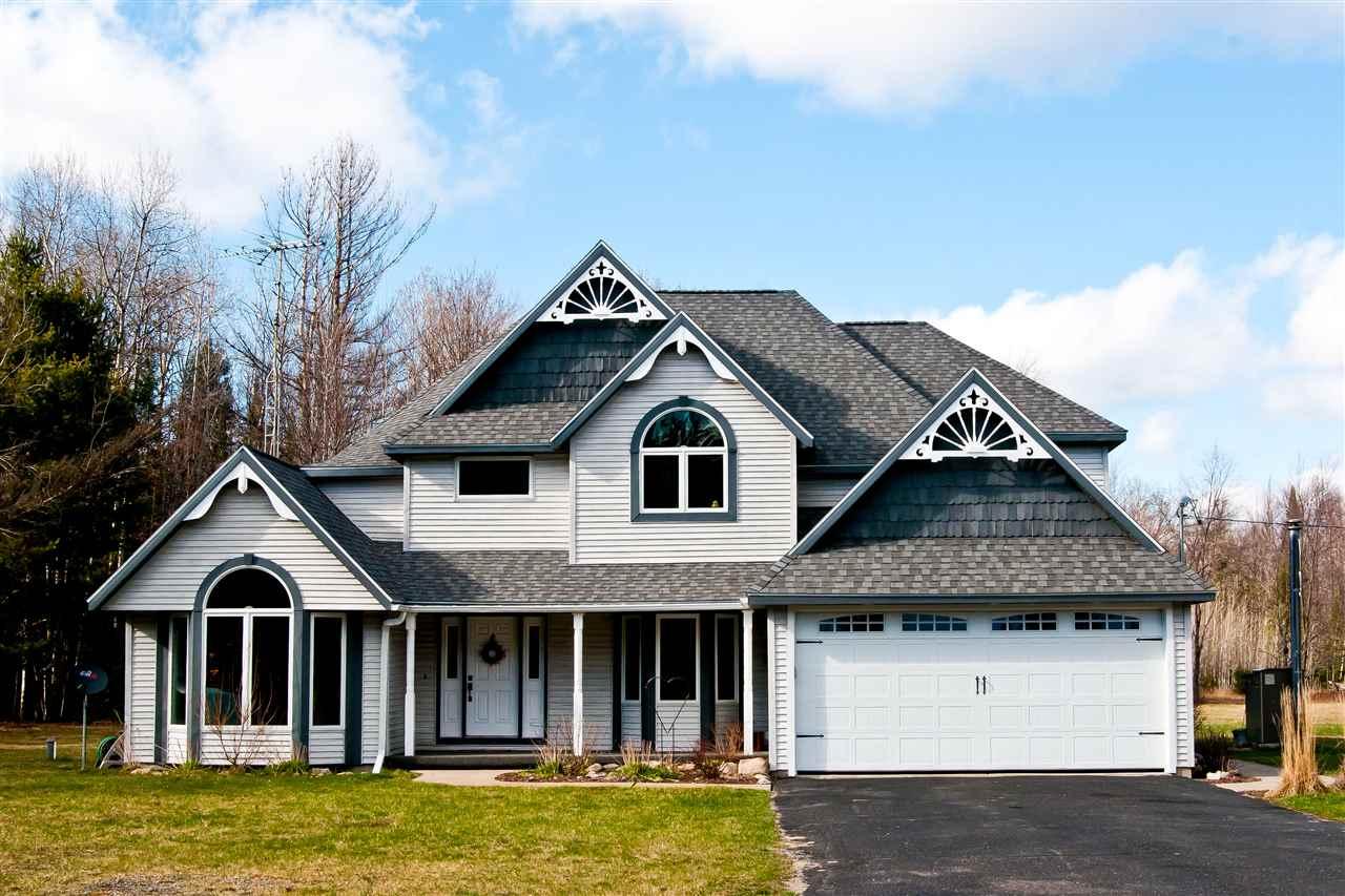 Real Estate for Sale, ListingId: 33184113, Roscommon,MI48653