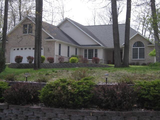 Real Estate for Sale, ListingId: 33197976, Houghton Lake,MI48629
