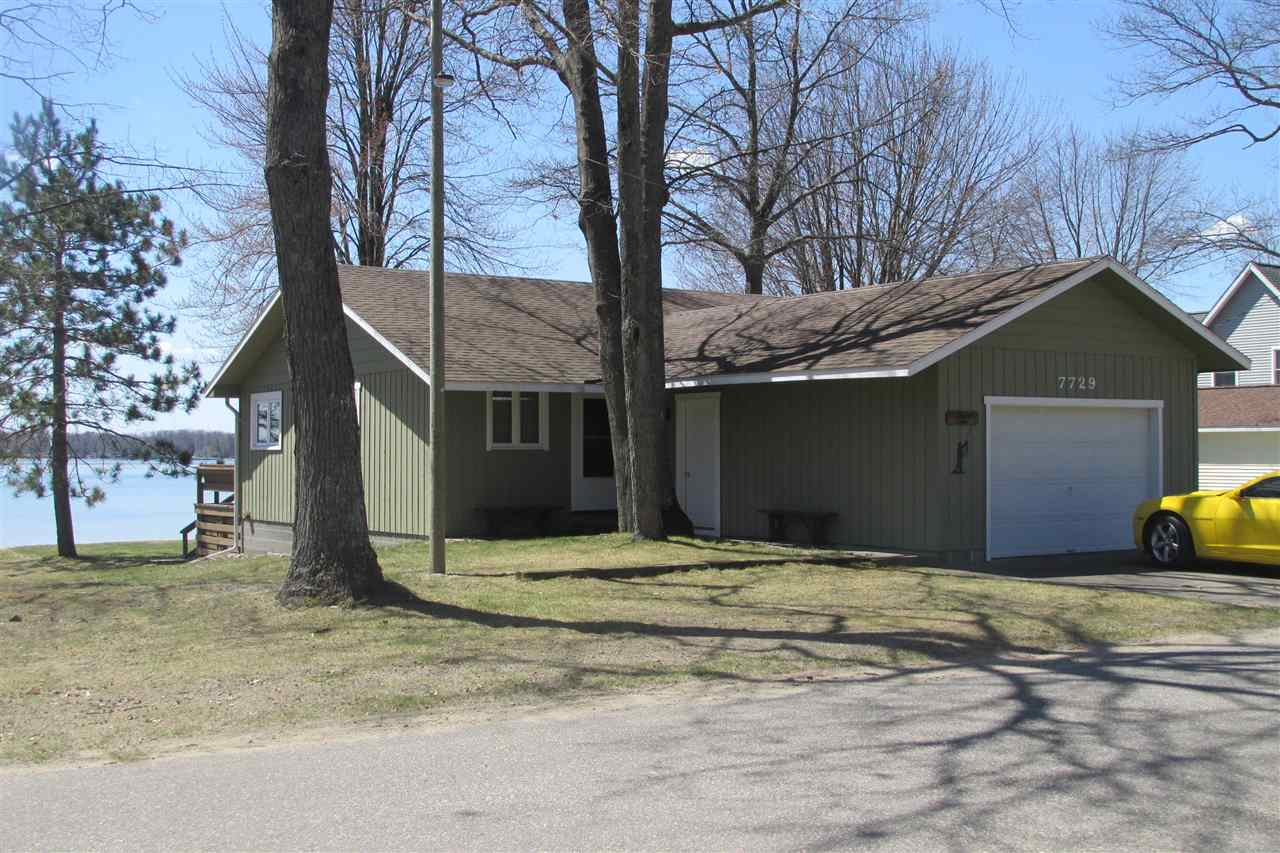 Real Estate for Sale, ListingId: 33206121, Lake City,MI49651
