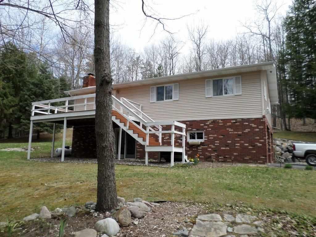 Real Estate for Sale, ListingId: 33258401, West Branch,MI48661