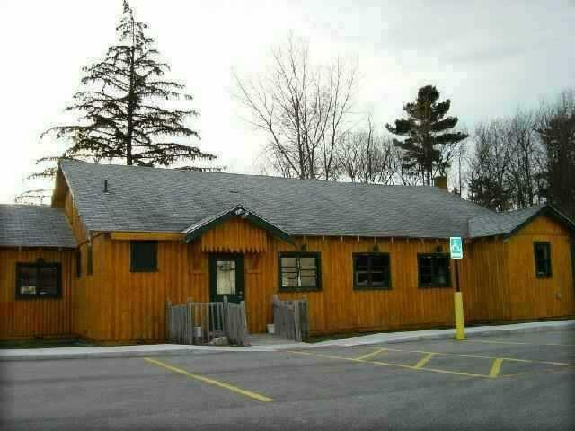 Real Estate for Sale, ListingId: 33299589, Houghton Lake,MI48629