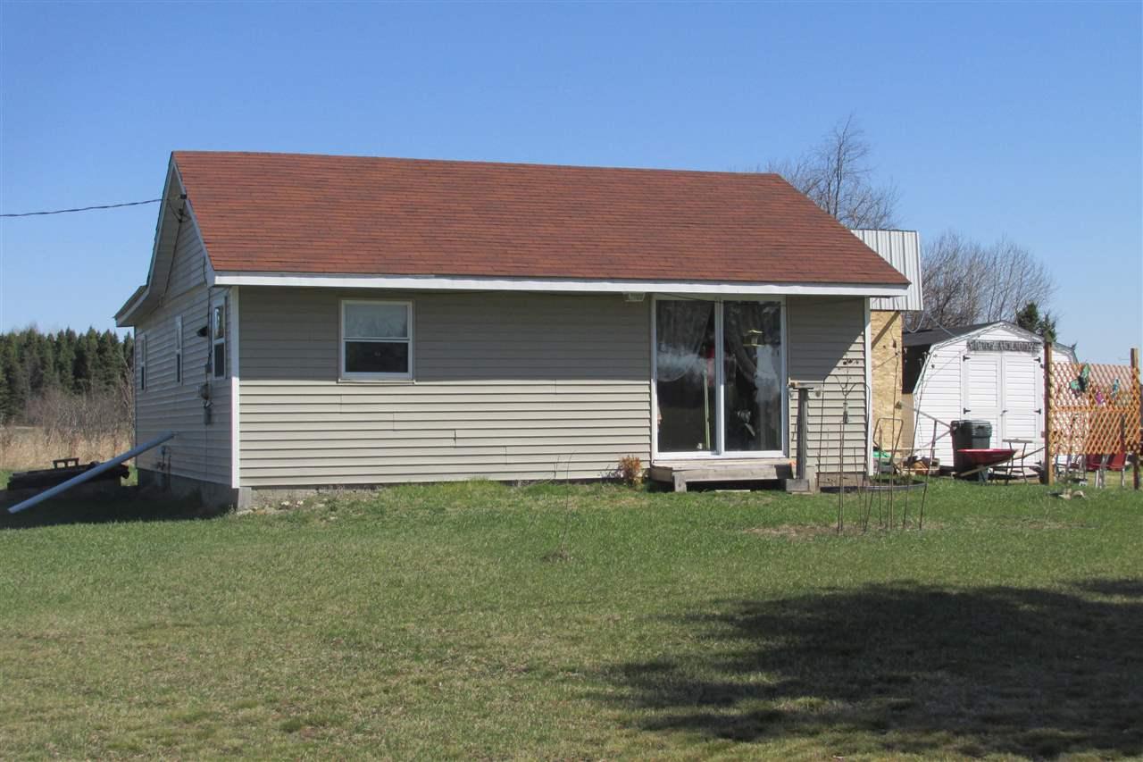 Real Estate for Sale, ListingId: 33349231, Harrison,MI48625