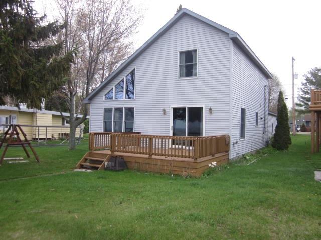Real Estate for Sale, ListingId: 33380900, Houghton Lake,MI48629