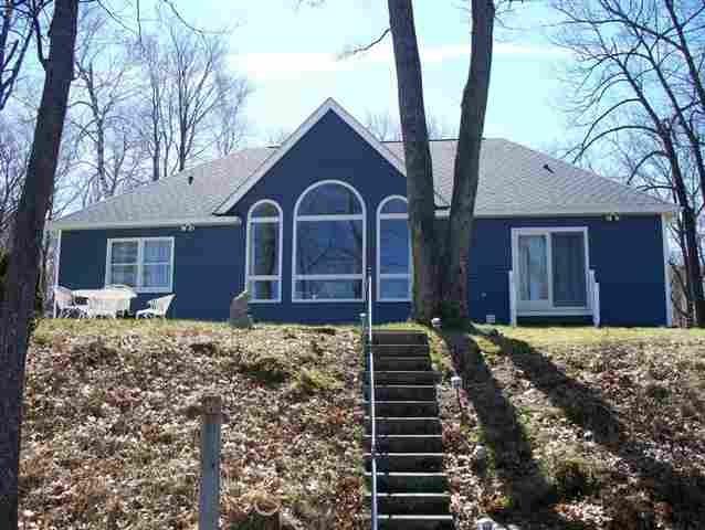 Real Estate for Sale, ListingId: 33380883, Lake City,MI49651