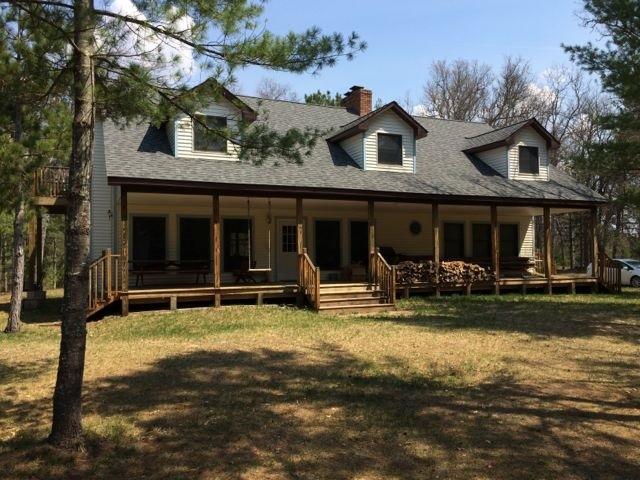 Real Estate for Sale, ListingId: 33380843, Grayling,MI49738