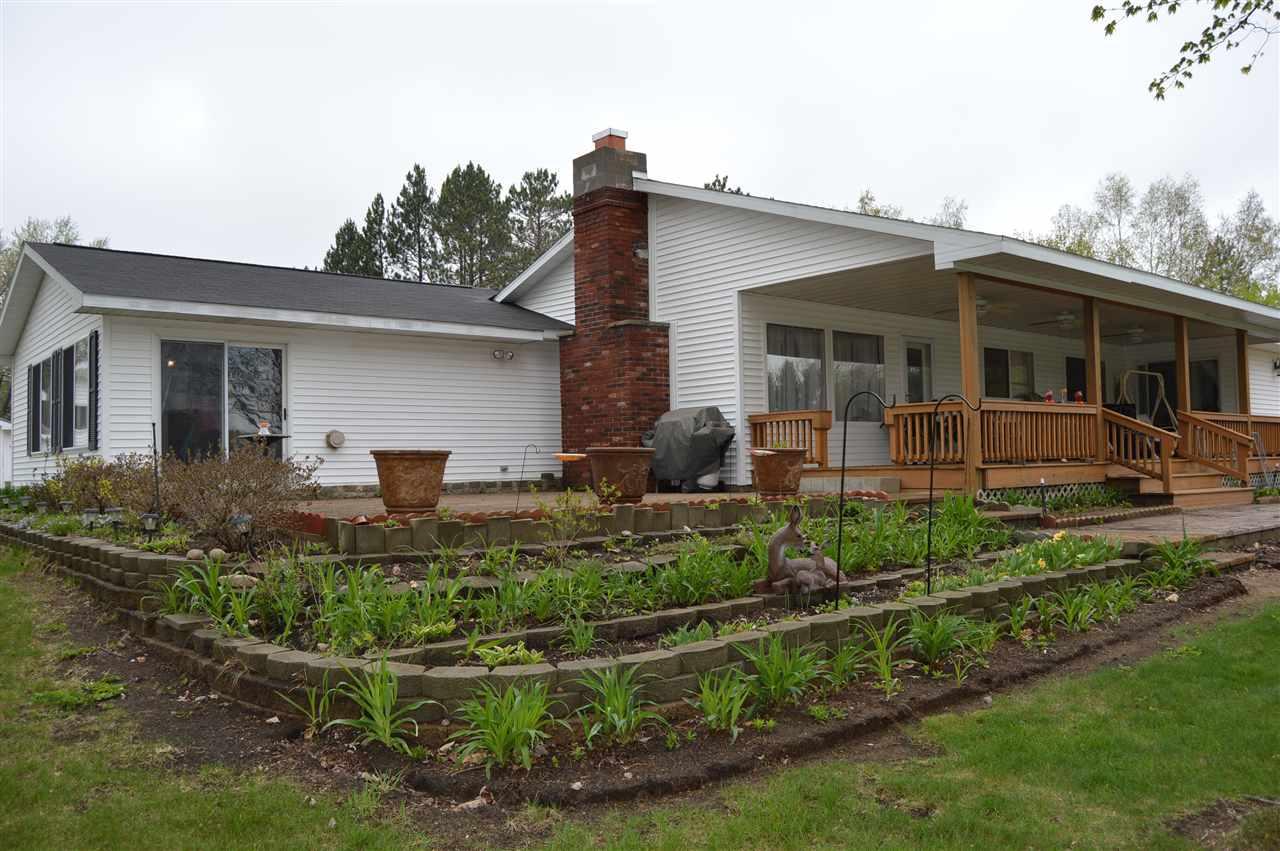 Real Estate for Sale, ListingId: 33415469, Prudenville,MI48651