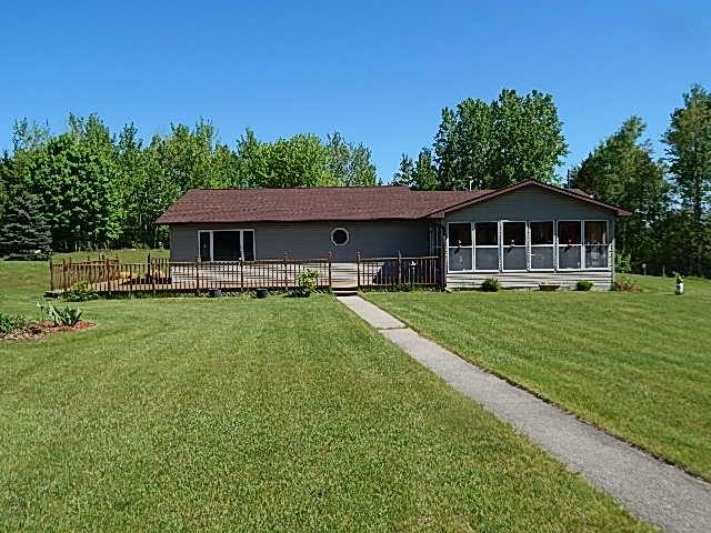 Real Estate for Sale, ListingId: 33486180, Reed City,MI49677