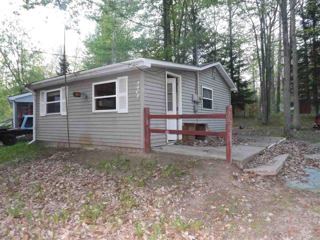 Real Estate for Sale, ListingId: 33486181, Harrison,MI48625