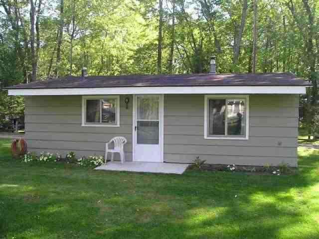 Real Estate for Sale, ListingId: 33499243, Houghton Lake,MI48629