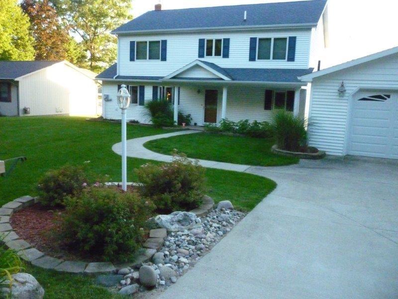Real Estate for Sale, ListingId: 33612165, West Branch,MI48661