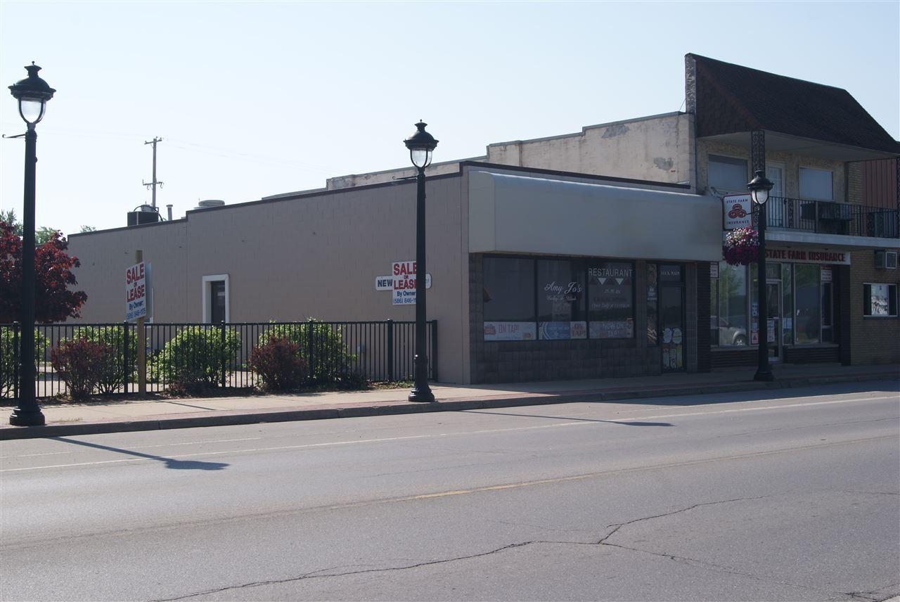 Real Estate for Sale, ListingId: 33626354, Lake City,MI49651