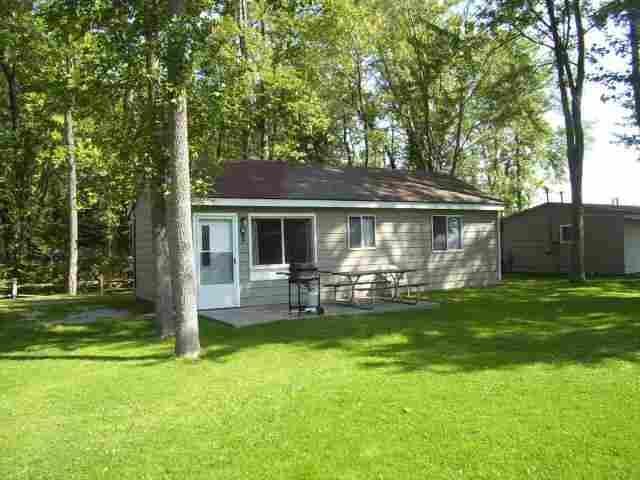 Real Estate for Sale, ListingId: 33632630, Houghton Lake,MI48629