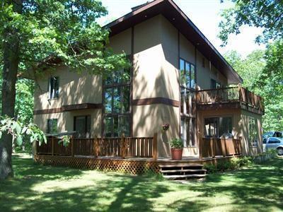 Real Estate for Sale, ListingId: 33677338, Wellston,MI49689