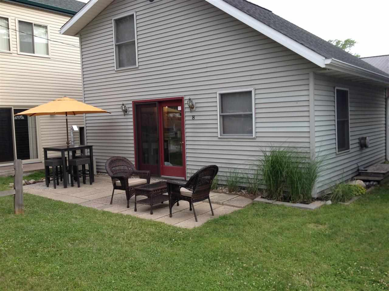 Real Estate for Sale, ListingId: 33737467, Houghton Lake,MI48629